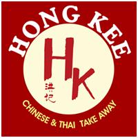 HongKee